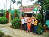 Cách phân biệt khách sạn, nhà nghỉ và homestay ở Việt Nam