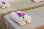 Phòng spa An Phú